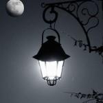 شب های حوزه