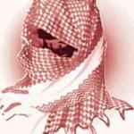 اخوند وهابی