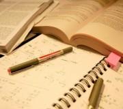 امتحان شفاهی!